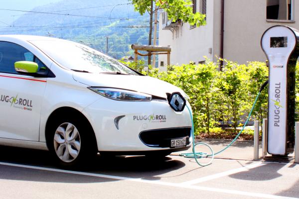 Warum Sie beim Kauf eines Elektro-Autos richtig viel Geld sparen