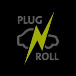 Plug'n Roll