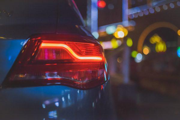 Verschiedene Elektroautos im Vergleich - welches Modell passt zu Ihnen?