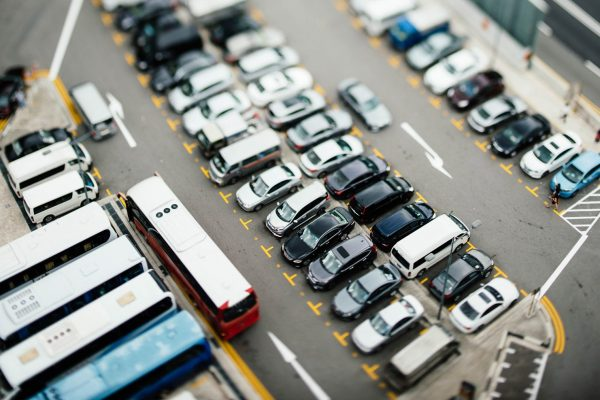 Statistik Elektromobilität 2018