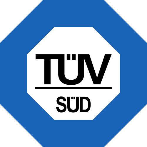 TÜV SÜD ist ein Zertifikat für Handel mit erneuerbaren Energien
