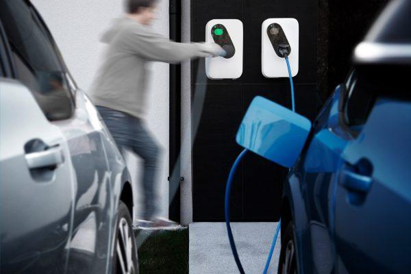 Gemeinsam die Welt der Elektromobilität entdecken